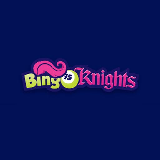 Bingoknightscasino